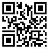 扫描二维码免费注册领门票