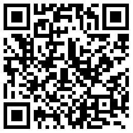 扫描下方二维码免费登记领取入场证件